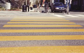crossroad crosswalk zebra crossing-1166631.jpgd 1e30a