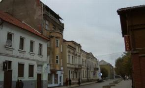 История города: от Инстербурга до Черняховска