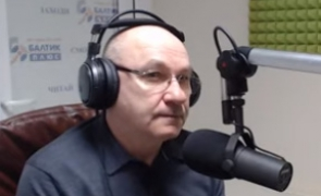 Чего не хватает Черняховску: взгляд градоначальника