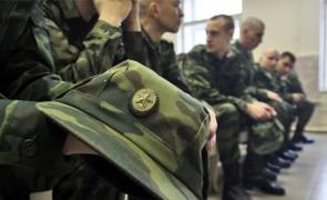 Военный прокурор разъясняет: законные основания для привлечения военнослужащих к дисциплинарной ответственности