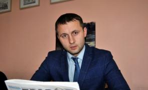 Разговор о важном с Виктором Вобликовым