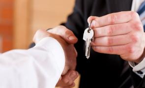 Военный прокурор разъясняет: порядок и основания предоставления специализированного жилого помещения военнослужащим