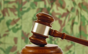 Военный прокурор разъясняет: обжалование действий должностных лиц