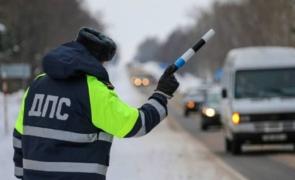 ОГИБДД МО МВД России «Черняховский» информирует
