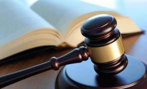 Основания обращения прокурора в суд в защиту интересов Российской Федерации, субъектов Российской Федерации и иных лиц