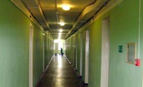 Военный прокурор разъясняет: жилищное обеспечение военнослужащих