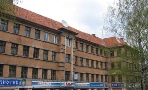 Городские истории: три ратуши Инстербурга