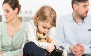 При отсутствии пригодного жилья разведенные родители будут нести дополнительные расходы на детей